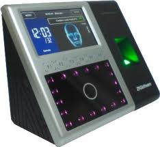 Time Attendance System & Access Control System Automation In Bangladesh