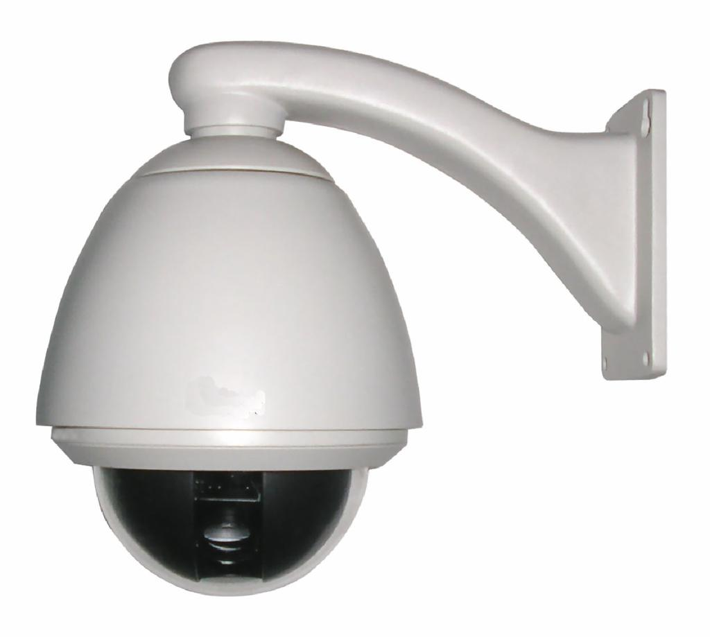 Cctv Camera Bangladesh Ip Camera Access Control System